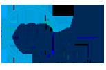 Logo_vnwi_mitglied_pfade